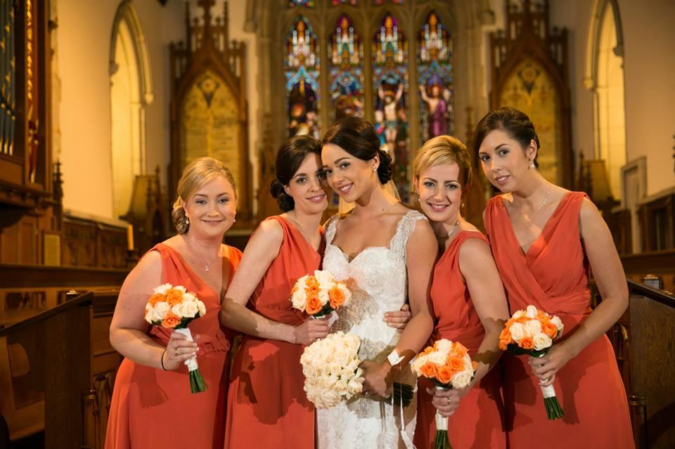 Kat's Wedding (9).jpg