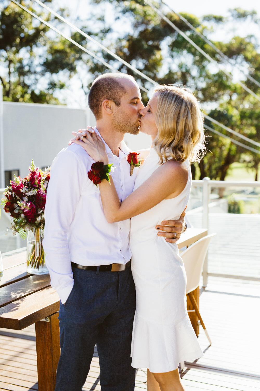Motta Wedding - Sarah and Adam-205.jpg