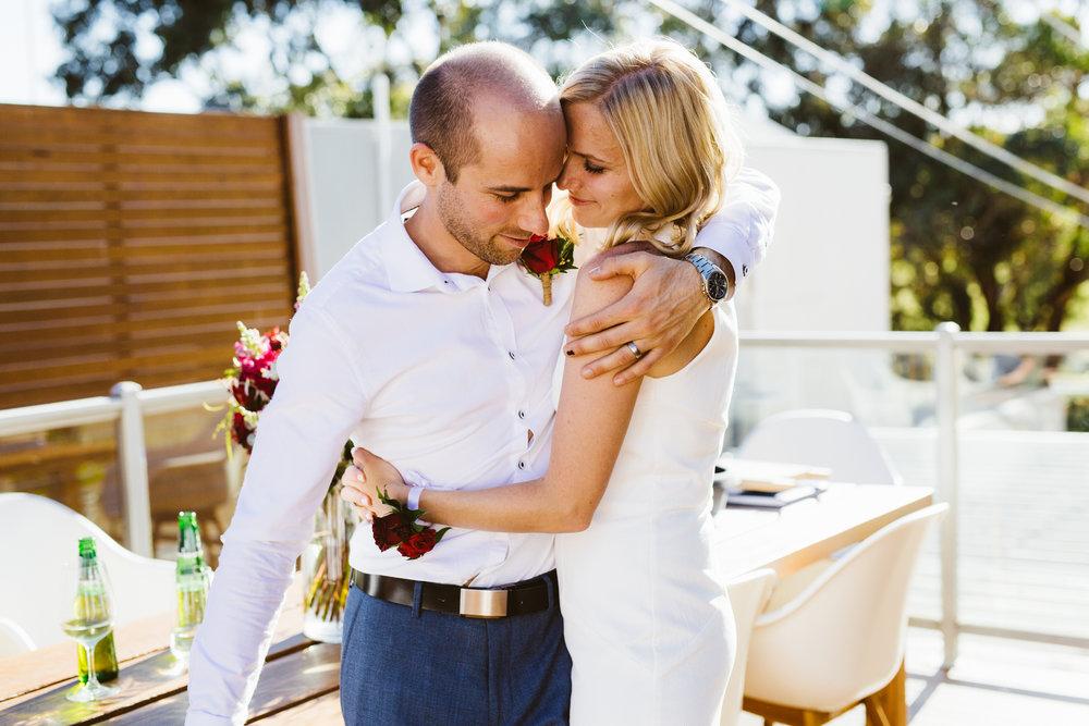 Motta Wedding - Sarah and Adam-216.jpg