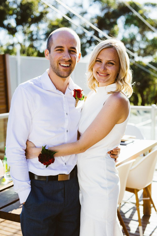 Motta Wedding - Sarah and Adam-212.jpg