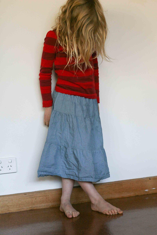 HappyHomemadeV2_Skirt.jpg