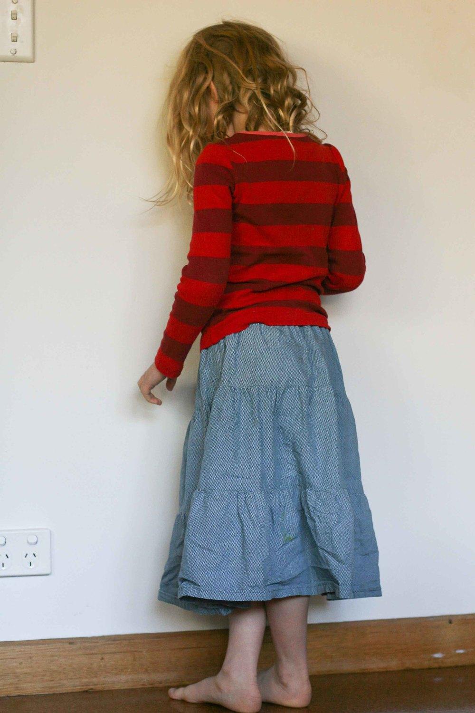 HappyHomemadeV2_Skirt3.jpg