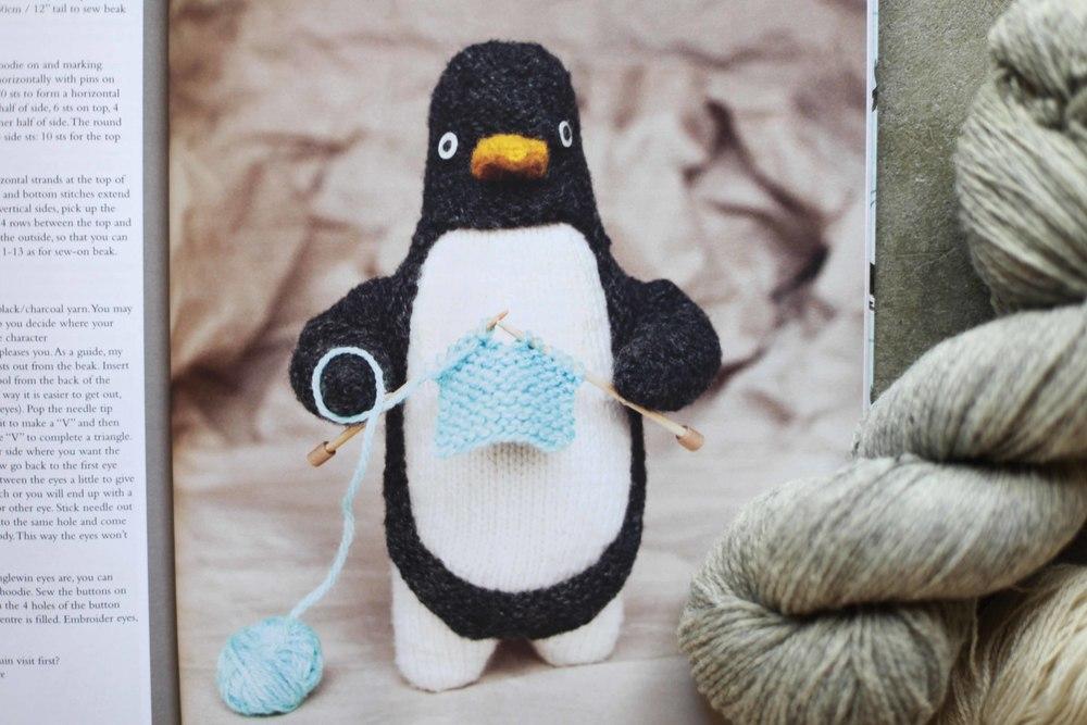 Pinglewin.