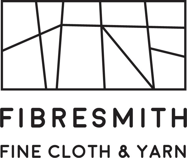 Fibresmith_logo_bw.jpg