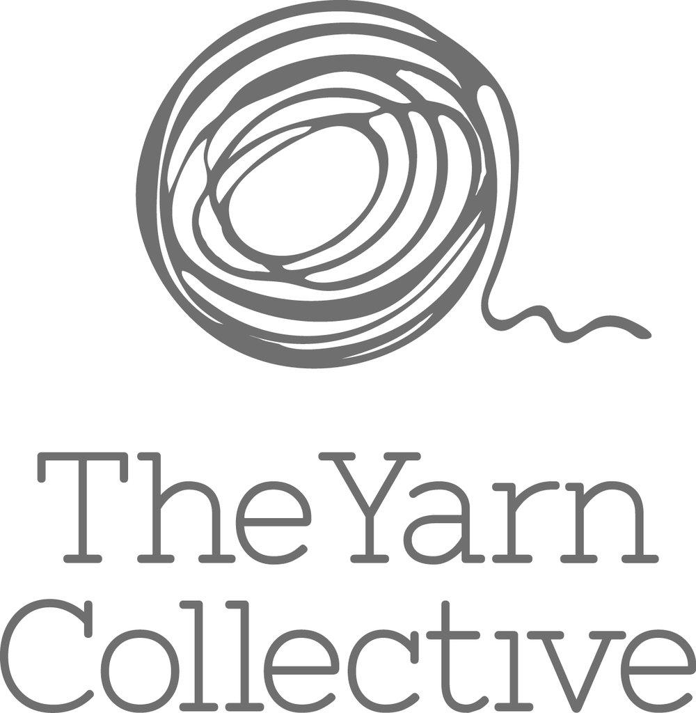 TYC_Logo_V2.jpg