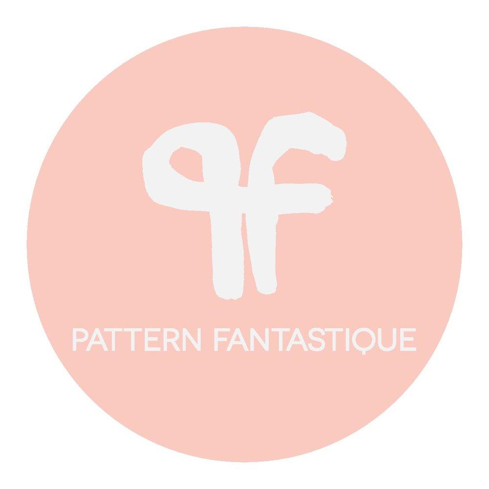 PF_logo -page-001.jpg