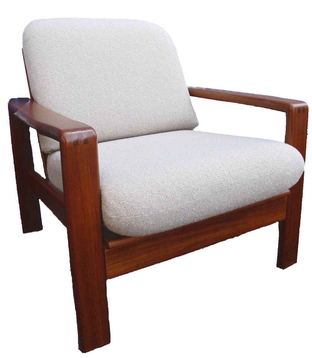 1970s teak chair_silo.jpg