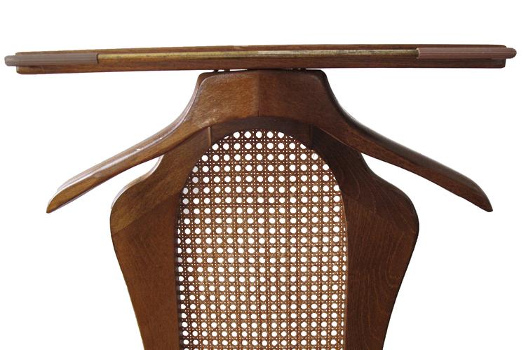 ADVERTS Vintage & Modern Furniture