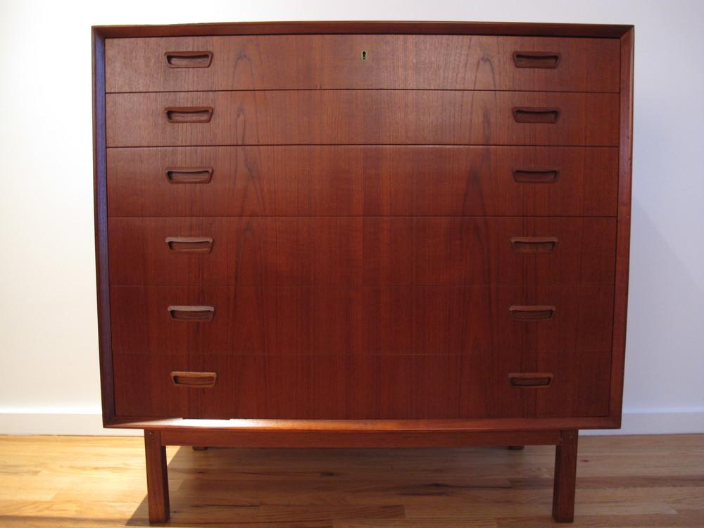 Sold 2012 2013 Adverts Vintage Amp Modern Furniture