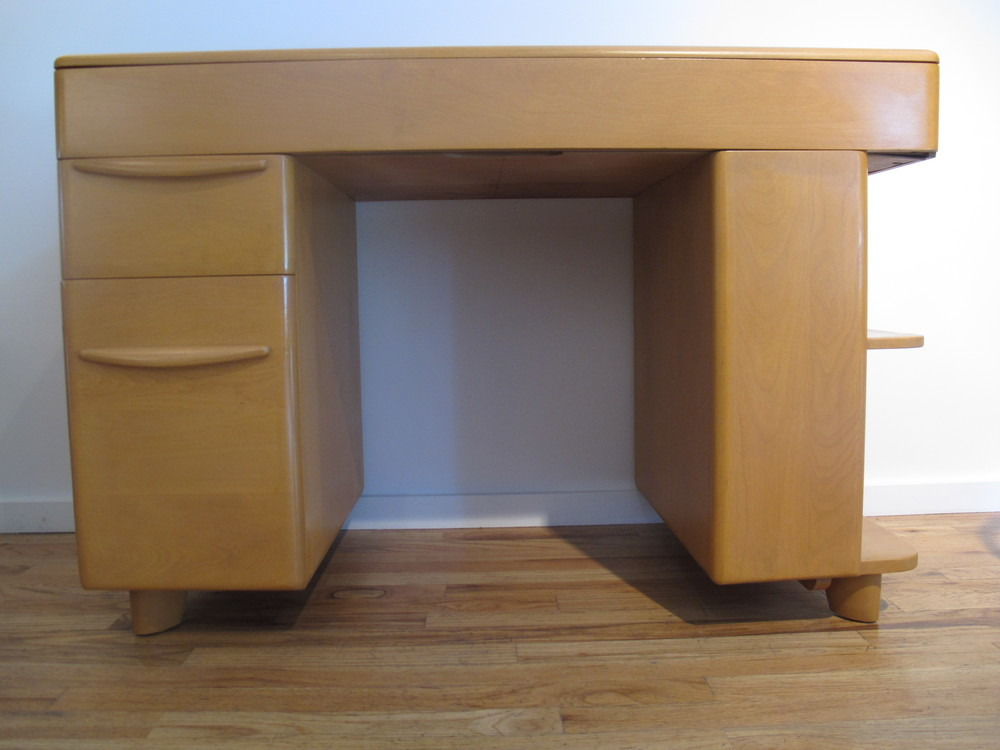 HEYWOOD WAKEFIELD DESK