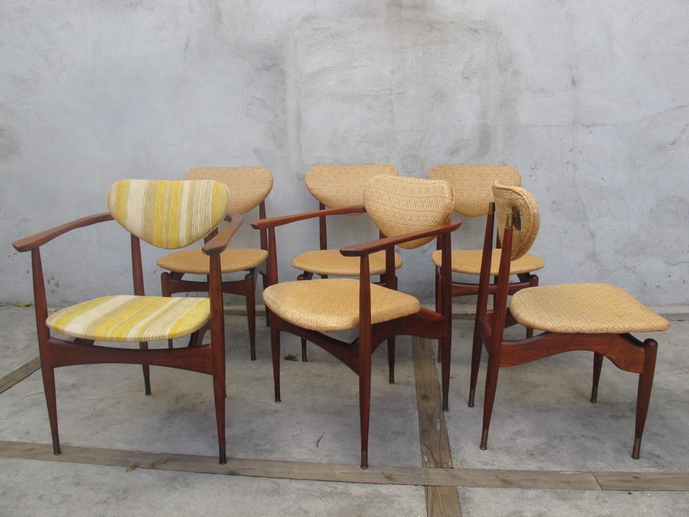 Sold 20122013 ADVERTS Vintage Modern Furniture
