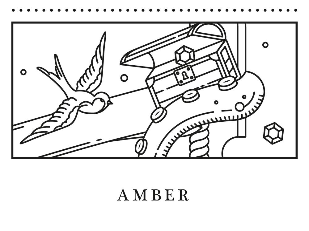 levelsofanthopology_amber(thumbnails)_1C.png