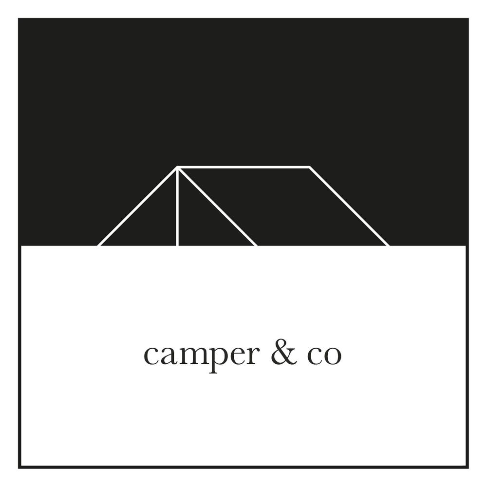 camper&co