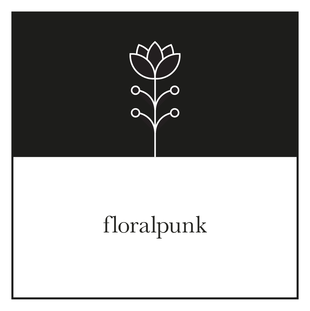 floralpunk
