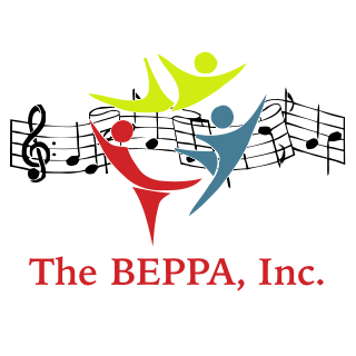 BEPPA LOGO FINAL2 copy 3.png