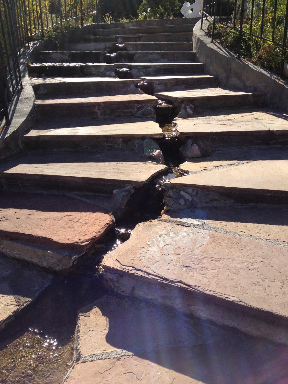 San Damiano Stairs.jpg