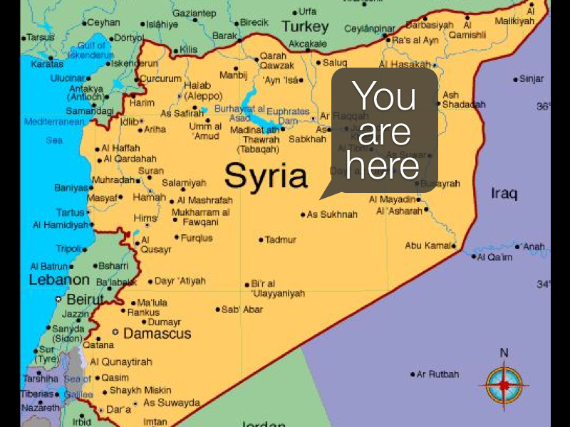 Syria Map – You Are Here.jpg