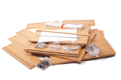Faqs and tips hanrahan assembly for Tips for assembling ikea furniture
