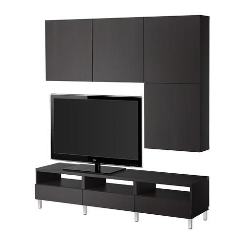 besta-tv-storage-combination__0214340_PE370150_S4.JPG
