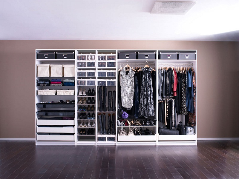 wardrobe-furniture-ikea2011-ikea-furniture-and-appliances-2011-ikea-wardrobe-----all-85hbdwkm.jpg