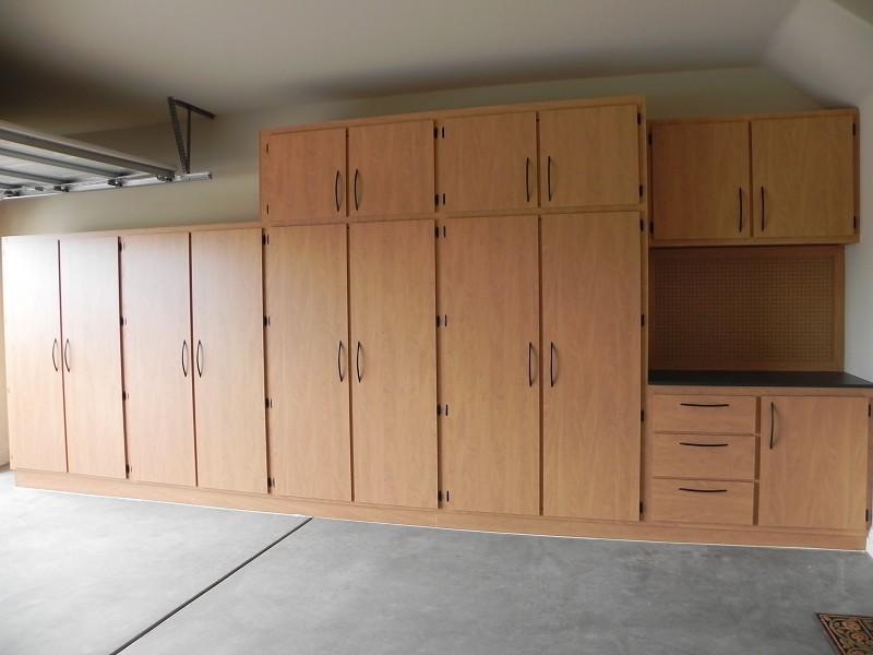 Garage-Cabinets-Plans-Solutions.jpg