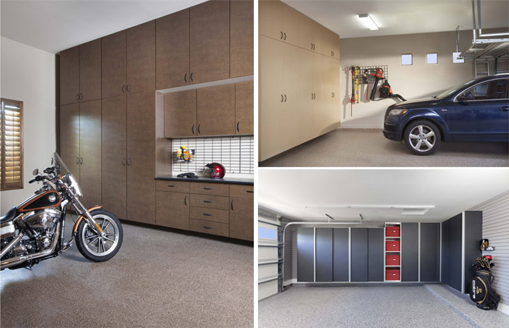 garage-cabinets-dallas-tx.jpg