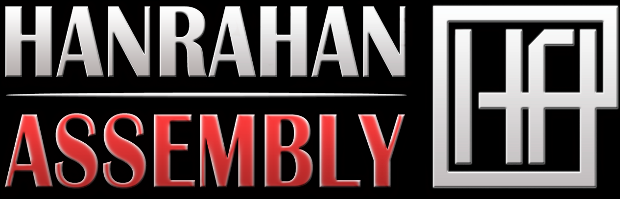 HANRAHAN ASSEMBLY LLC