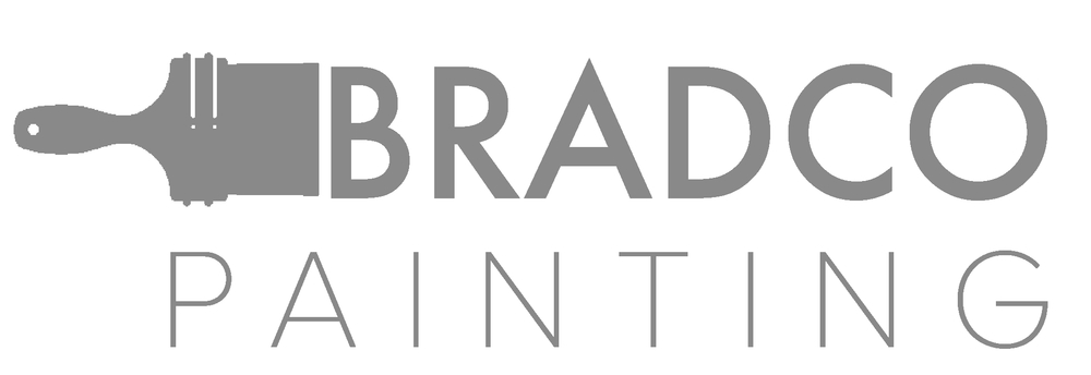 bradco-new-grey.jpg
