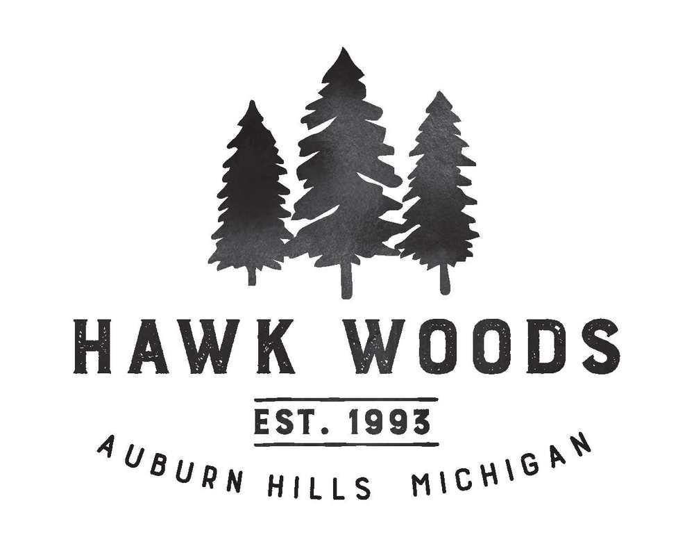 HawkWoods-logo-WC.jpg