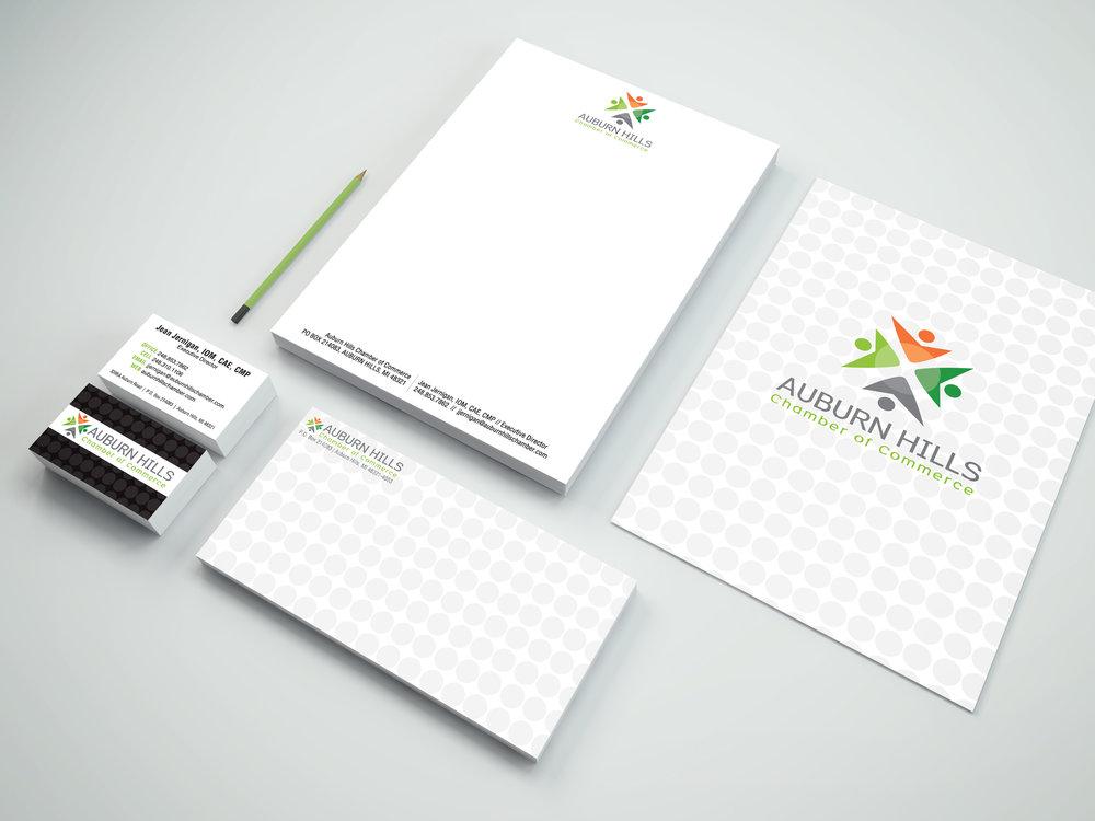 AHCCstationery.jpg