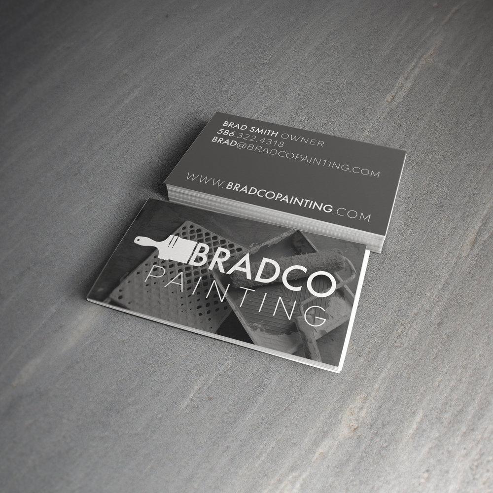 BizCard-Bradco.jpg