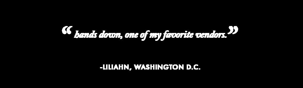 LILIAHN-01.png