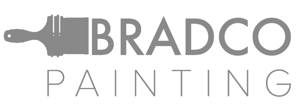 bradco-new-grey.png