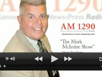 Radio Interview: Extending Constitutional Rights