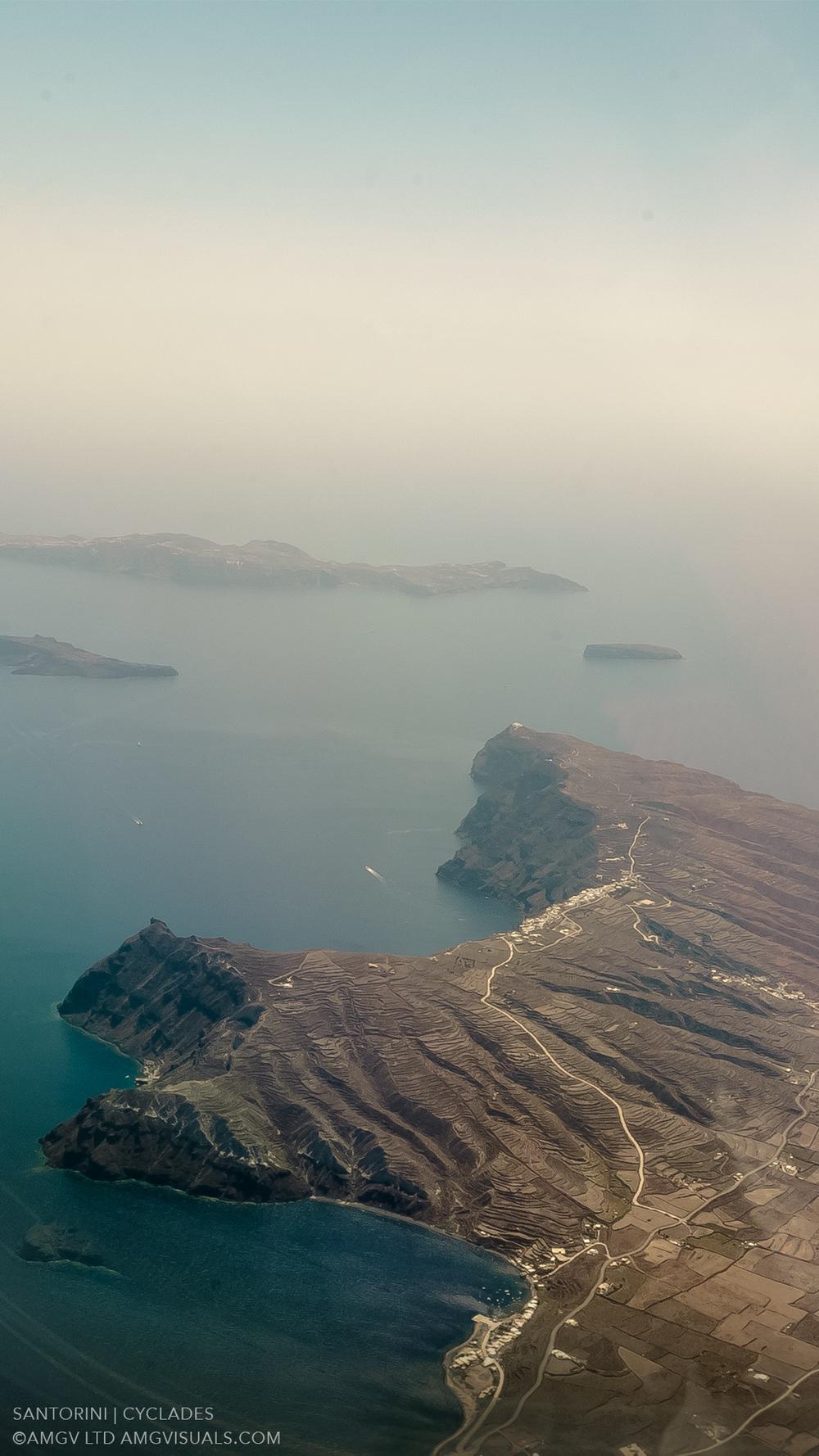 ©AMGV-LTD-Santorini+Cyclades-6.jpg