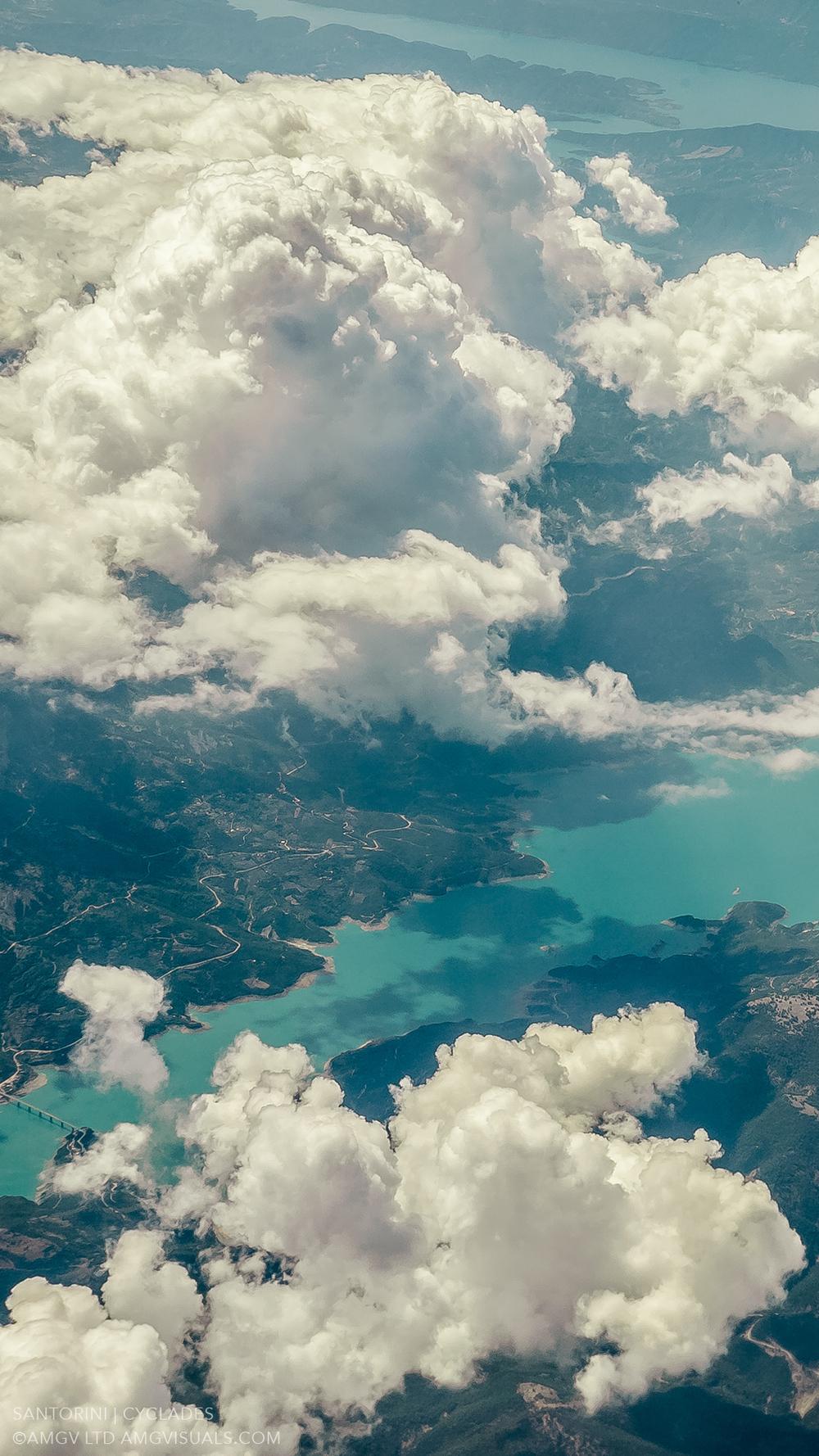 ©AMGV-LTD-Santorini+Cyclades-8.jpg
