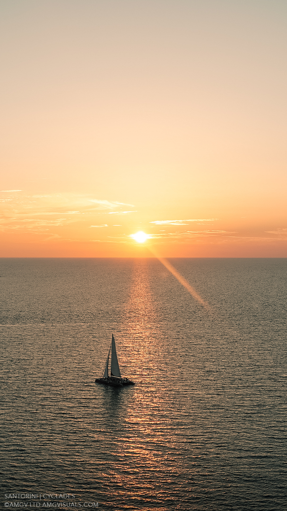 ©AMGV-LTD-Santorini+Cyclades-9.jpg