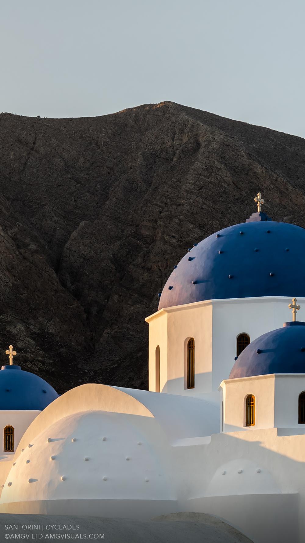 ©AMGV-LTD-Santorini+Cyclades-14.jpg