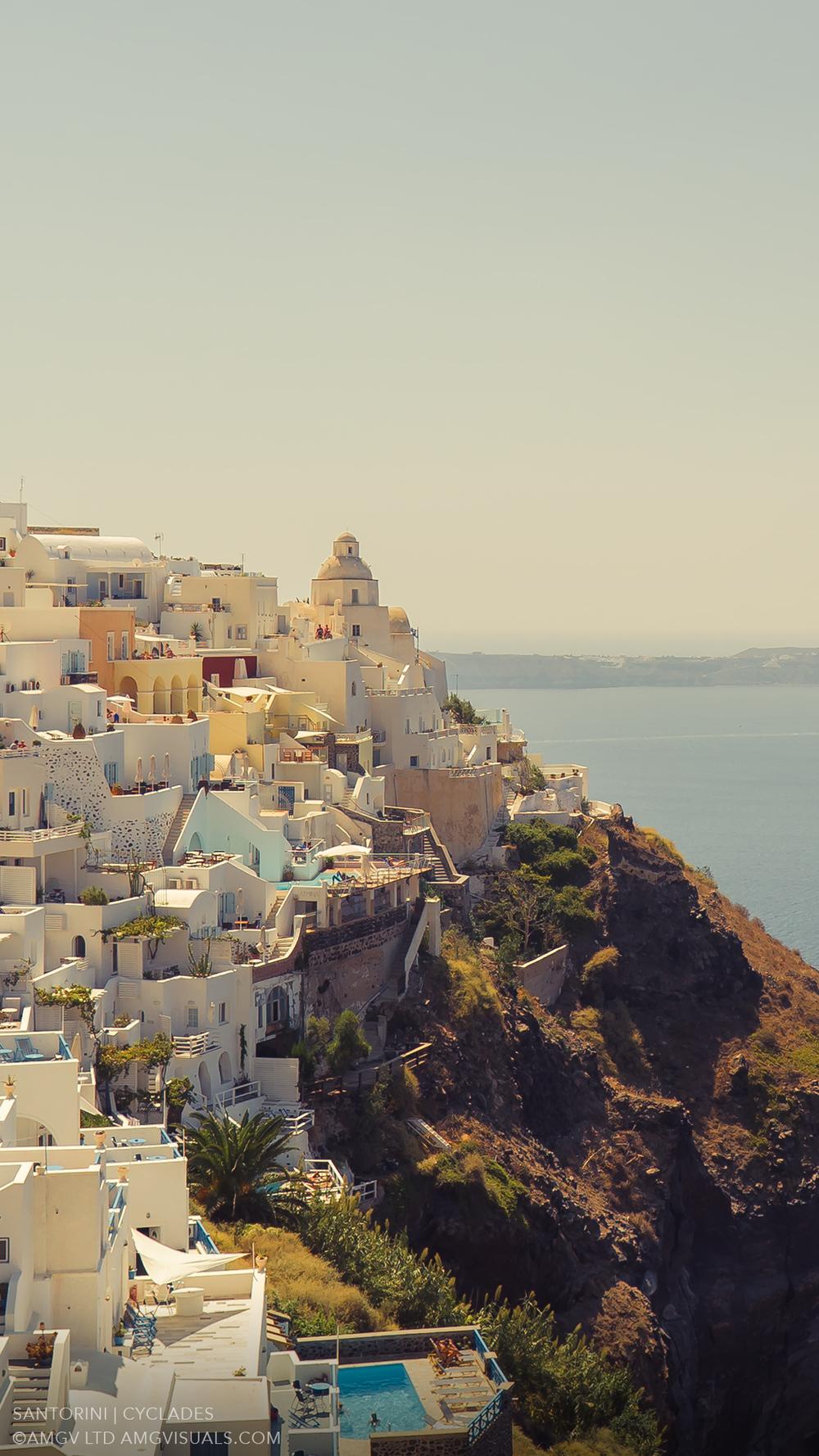 ©AMGV-LTD-Santorini+Cyclades-15.jpg