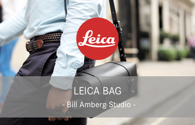 Leica-Bill-Amberg.png