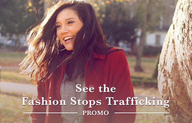 FST-Fashion-Stops-Trafficking.png