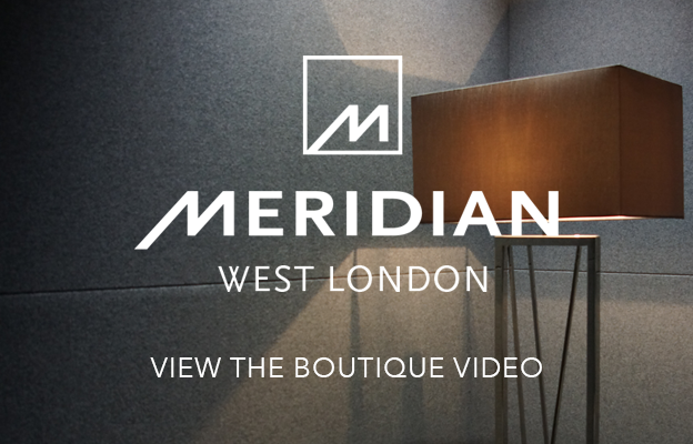 Meridian-Boutique.png