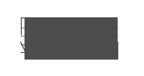 Client-Logos-DIANA-YUKAWA.png