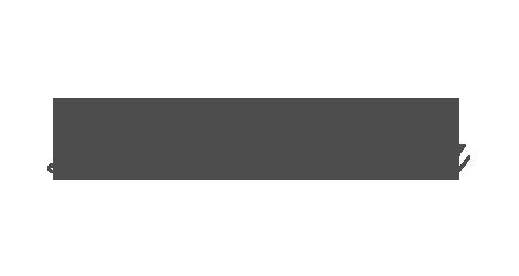 Client-Logos-Latasana.png
