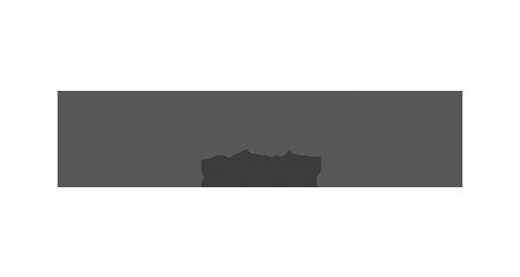 Client-Logos-LUCRUM.png