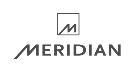 Client-Logos-Meridian.png