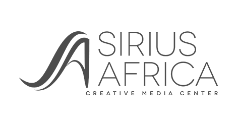 Client-Logos-SIRIUS-AFRICA.png