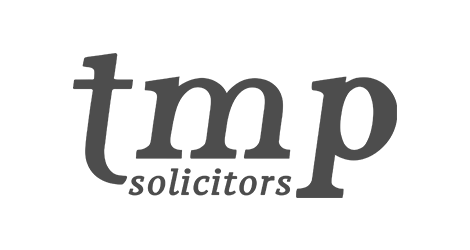 Client-Logos-TMP-SOLICITORS.png