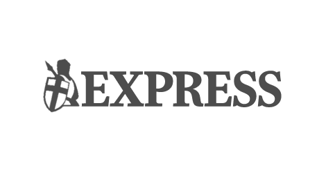 Client-Logos-EXPRESS.png