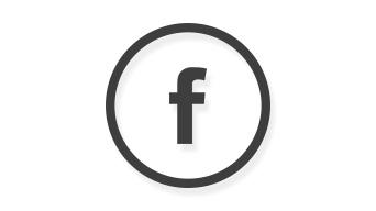 SOCIAL-ICONS-2-FACEBOOK.jpg